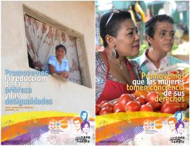 Afiches_UNFPA