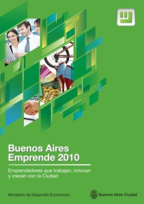 catalogo_ganadores_bae2010