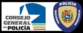 Logotipos CGP / PNB