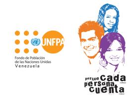 Logotema_UNFPA