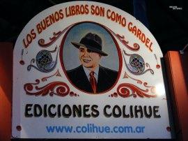 Los_buenos_libros_son_como_Gardel