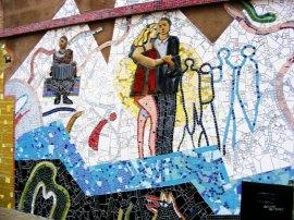 mural_barracas_cmd