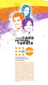 Pendón_UNFPA