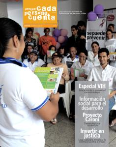 Tapa_revista_UNFPA