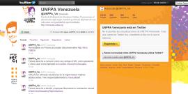 @UNFPA_Ve