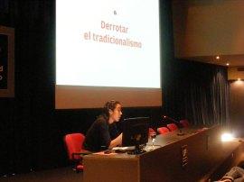 Andrea Hermoso