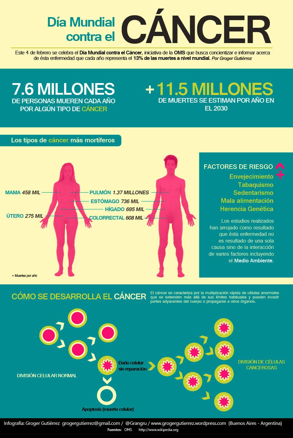http://grogergutierrez.files.wordpress.com/2012/02/infografia_cancer1.jpg